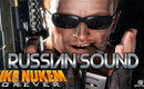 Duke-nukem-russian-sound