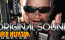 Duke-nukem-original-sound