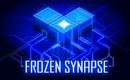 Frozen_synapse_review