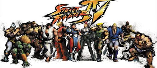 Super Street Fighter IV: Arcade Edition - Первые оценки