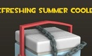 Refreshing-summer-cooler-thumbnail1