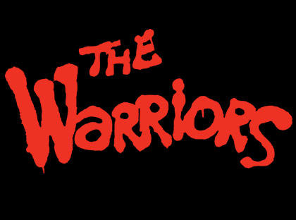 Warriors, The (2005) - Гопники! Обзор The Warriors