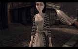 Alicemadnessreturns_2011-06-25_21-23-25-85_thumb