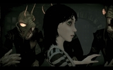 Alicemadnessreturns_2011-06-25_21-27-42-19_thumb