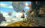 Alicemadnessreturns_2011-06-25_21-32-32-16_thumb