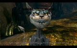 Alicemadnessreturns_2011-06-25_21-34-16-31_thumb