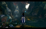 Alicemadnessreturns_2011-06-25_21-35-11-74_thumb