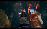 Alicemadnessreturns_2011-06-25_21-49-21-32_thumb
