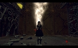 Alicemadnessreturns_2011-06-25_22-38-54-98_thumb