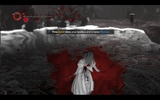 Alicemadnessreturns_2011-07-03_10-37-30-18_thumb