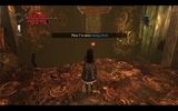 Alicemadnessreturns_2011-07-03_10-37-59-63_thumb