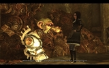 Alicemadnessreturns_2011-07-03_10-38-59-62_thumb