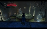 Alicemadnessreturns_2011-07-03_10-45-08-74_thumb