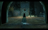Alicemadnessreturns_2011-06-27_00-07-54-87_thumb