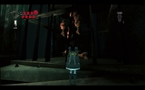 Alicemadnessreturns_2011-06-27_01-18-28-53_thumb