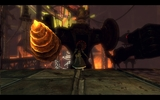 Alicemadnessreturns_2011-06-27_02-11-15-03_thumb