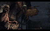 Alicemadnessreturns_2011-06-27_02-15-16-32_thumb