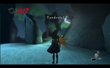 Alicemadnessreturns_2011-06-27_02-19-17-50_thumb