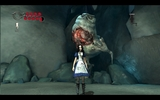 Alicemadnessreturns_2011-06-27_02-23-06-32_thumb