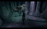 Alicemadnessreturns_2011-06-27_02-27-23-93_thumb