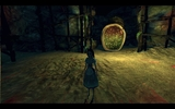 Alicemadnessreturns_2011-06-27_03-26-34-98_thumb