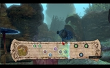 Alicemadnessreturns_2011-06-28_00-52-25-64_thumb