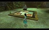 Alicemadnessreturns_2011-06-28_01-08-58-89_thumb