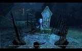 Alicemadnessreturns_2011-06-28_01-23-39-09_thumb