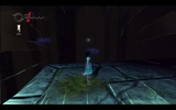 Alicemadnessreturns_2011-06-28_01-37-34-03_thumb