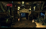 Alicemadnessreturns_2011-06-27_03-10-26-55_thumb
