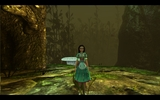 Alicemadnessreturns_2011-06-28_01-14-58-71_thumb