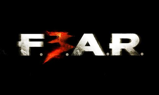 Конкурсы - Итоги конкурса по F.E.A.R. 3 - Рисуй Альму!