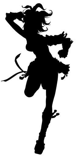 Soulcalibur V - Soul Calibur V: Новые персонажи совсем скоро