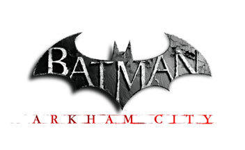 Концепт-арт Batman: Arkham City: Робин
