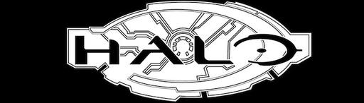 Halo: Combat Evolved - Звуковая дорожка Halo: Combat Evolved будет перезаписана