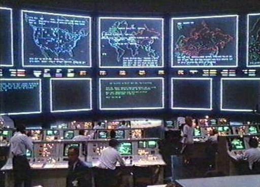 Терминатор: Да придет спаситель - Эволюция Терминаторов - Skynet