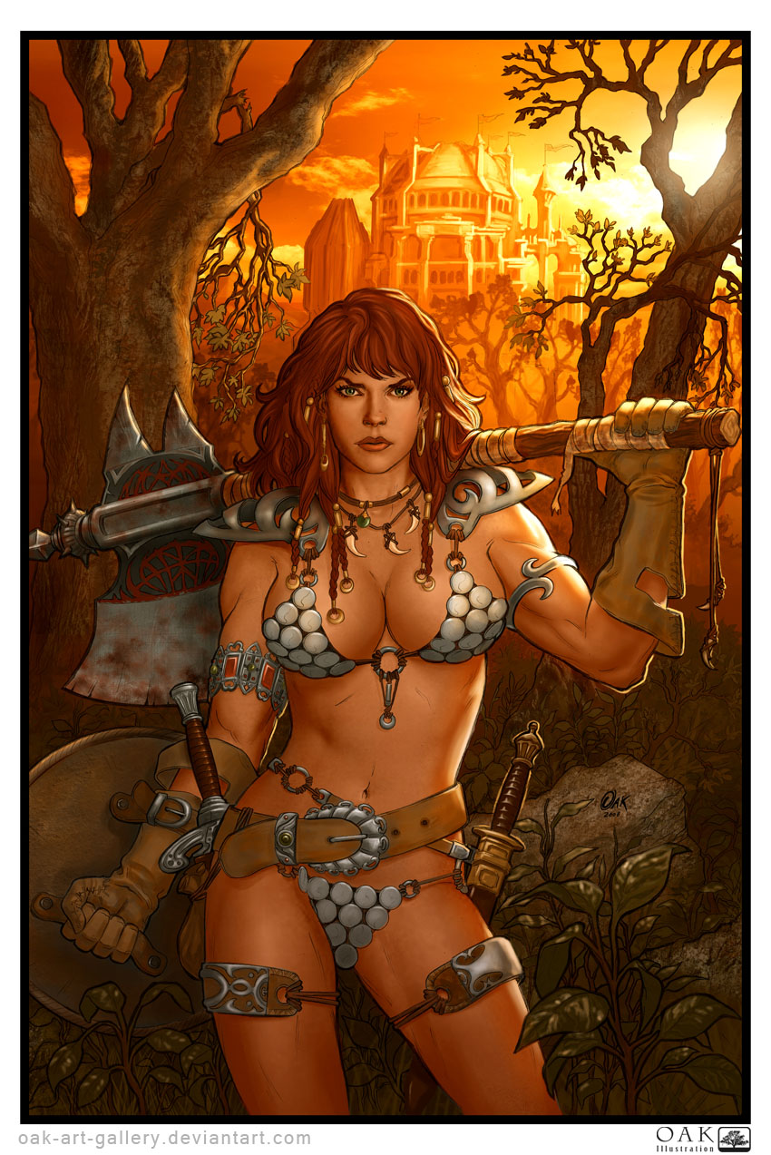 http://www.gamer.ru/system/attached_images/images/000/395/573/original/sonja_by_oak_art_gallery.jpg