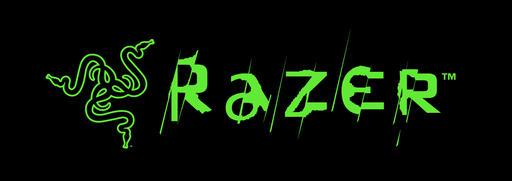Игровое железо - Razer Onza Tornament Edition - В двух шагах от совершенства