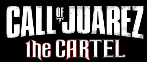 Call of Juarez: The Cartel - PC версия в сентябре