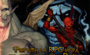 Forum-rpg-diablo