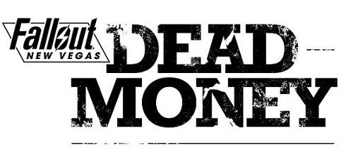 Dead money fallout new vegas скачать