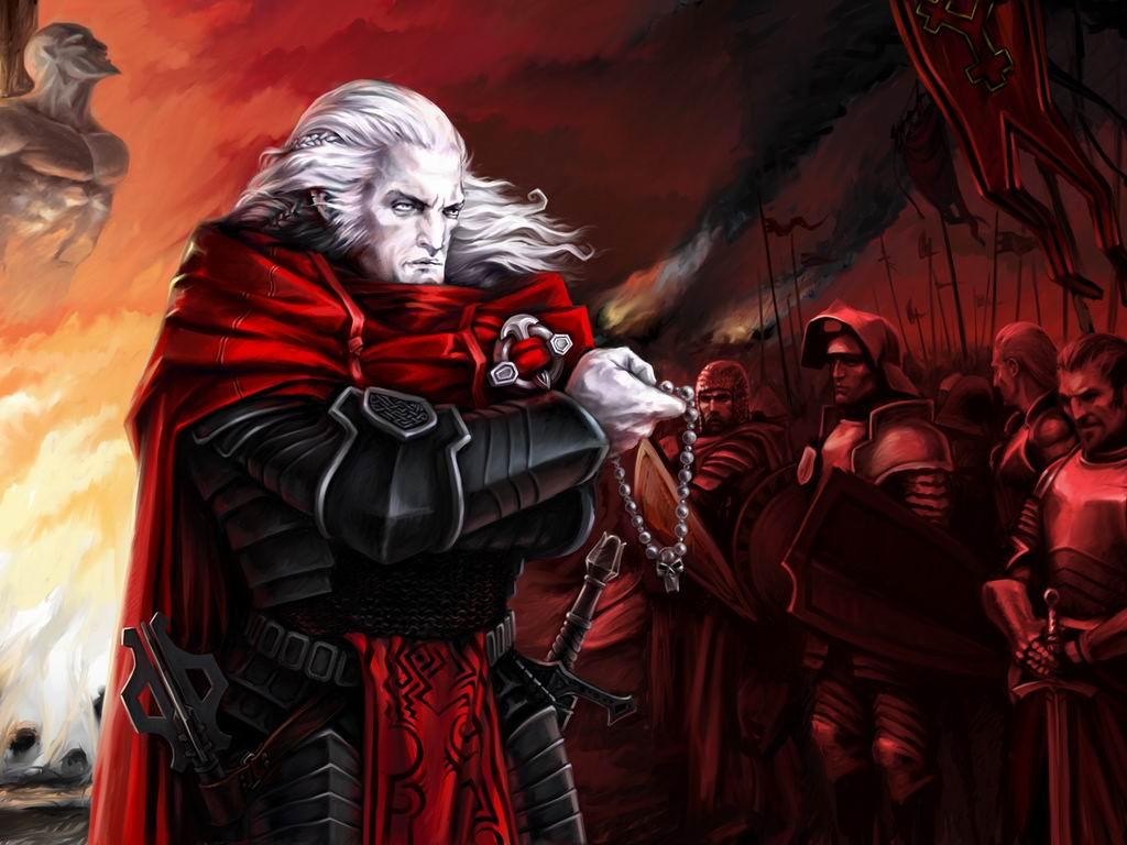 Warcraft по бесплатно интернету играть в