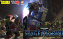 Space-marine-header-11-v01
