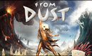 From_dust_steam