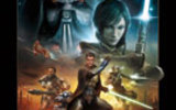 Star Wars: The Old Republic - Гайд по предзаказу Digital Deluxe