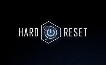 Hard Reset - Новые скриншоты