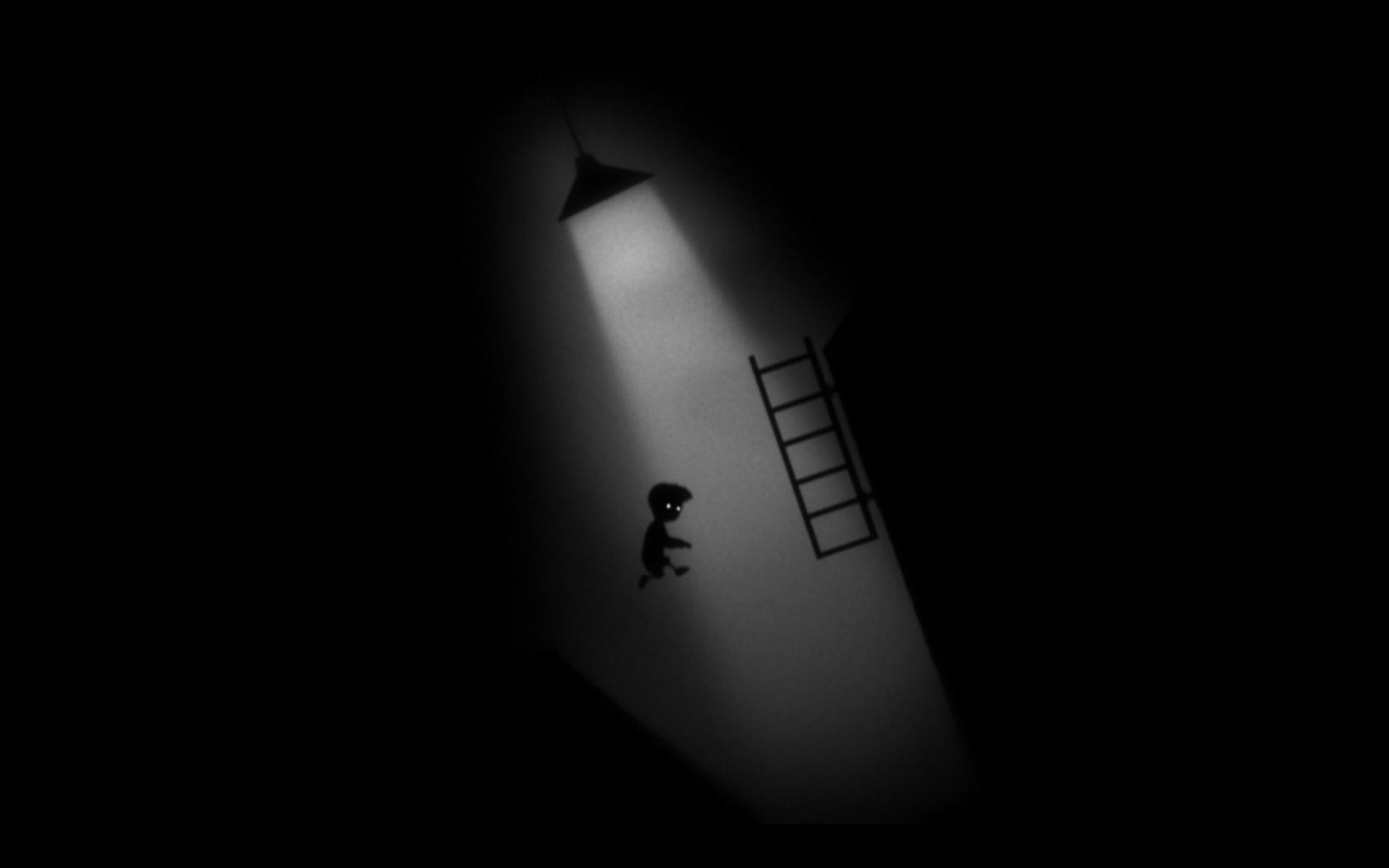 Limbo на андроид скачать полную версию