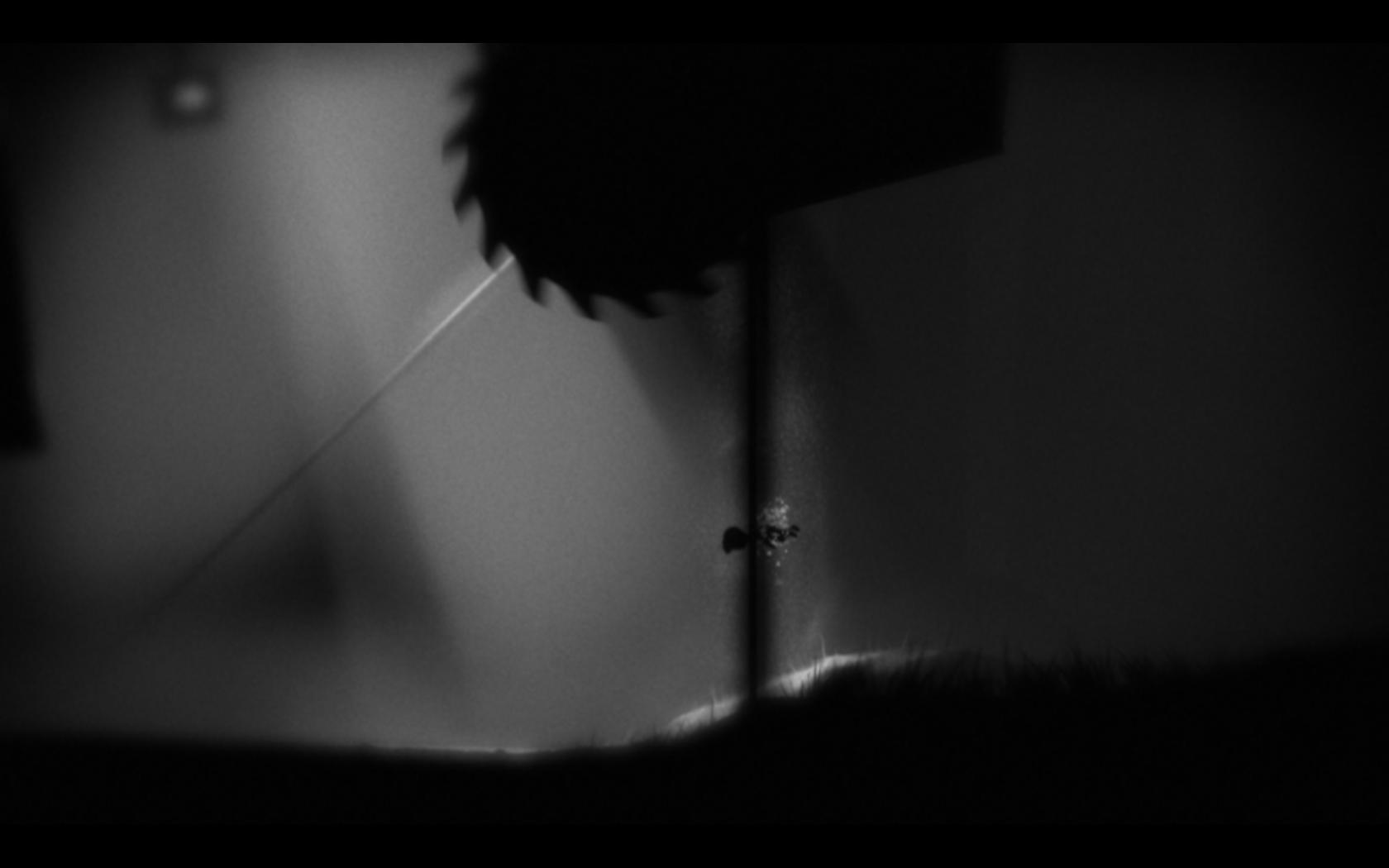 Скачать Limbo 2 - quipgaming