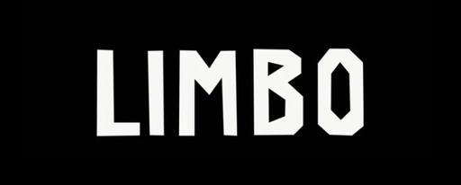 Полная версия LIMBO прохождение