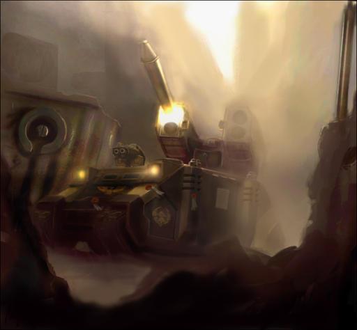 http://www.gamer.ru/system/attached_images/images/000/405/992/normal/artustanovka_-vihr-_ordena_molotov_dorna.jpg